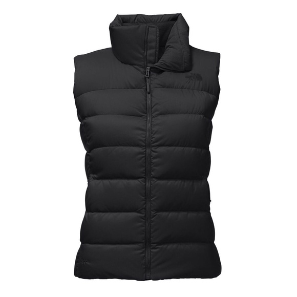 c41f11147 🌟NEVER WORN🌟 North face Women's Nutpse vest NWT
